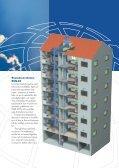YORK Novenco Bostadsventilation Lösningen för det 21. århundradet - Page 5