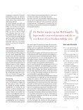 DE INFORMATIE- - Guus Pijpers - Page 2