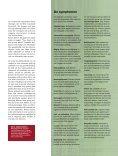 DE INFORMATIE- - Guus Pijpers - Page 4
