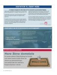 DEn siDstE højEstErEtssagførEr - FlipMaker - Page 4