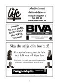 NOBELVÄNNEN - Vi är fem glada killar, som spelar trivsam och ... - Page 2