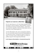 NOBELVÄNNEN - Vi är fem glada killar, som spelar trivsam och ... - Page 4