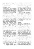 NOBELVÄNNEN - Vi är fem glada killar, som spelar trivsam och ... - Page 7