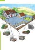 Lättskött och säker trädgård - Thrace Polybulk Ab - Page 2