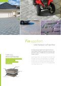 Lättskött och säker trädgård - Thrace Polybulk Ab - Page 4