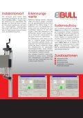 BBULL MAS - Seite 3