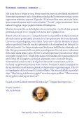 Sommaren 2013 Nr.2 - Spekeröd - Page 2
