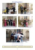Sommaren 2013 Nr.2 - Spekeröd - Page 4