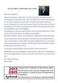 Sommaren 2013 Nr.2 - Spekeröd - Page 5