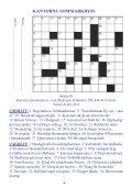 Sommaren 2013 Nr.2 - Spekeröd - Page 6