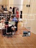 EEN KWESTIE VAN BETROUWBAARHEID - Computing - Page 3