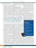 EEN KWESTIE VAN BETROUWBAARHEID - Computing - Page 4