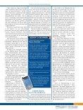 EEN KWESTIE VAN BETROUWBAARHEID - Computing - Page 5