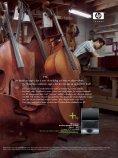 EEN KWESTIE VAN BETROUWBAARHEID - Computing - Page 7