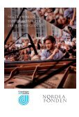 Officielt program - Copenhagen Jazz Festival - Page 4