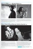 Officielt program - Copenhagen Jazz Festival - Page 7