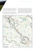 Rapport 418 Miljørapport - Vejdirektoratet - Page 7