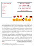 omslag - Vno Ncw - Page 4