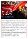 omslag - Vno Ncw - Page 5