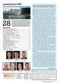 Partner - insidenr.se - Page 3