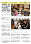 Partner - insidenr.se - Page 4