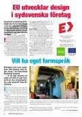 Partner - insidenr.se - Page 6