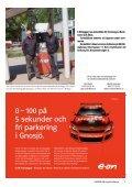 Partner - insidenr.se - Page 7
