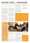 070_49 KG Welkom-2.indd - Kennemer Gasthuis - Page 3