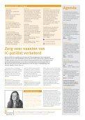 070_49 KG Welkom-2.indd - Kennemer Gasthuis - Page 4