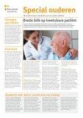 070_49 KG Welkom-2.indd - Kennemer Gasthuis - Page 5