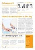 070_49 KG Welkom-2.indd - Kennemer Gasthuis - Page 6