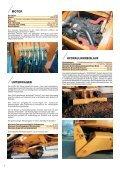 VERSTELLAUSRÜSTUNG TRAGLASTEN - Seite 4