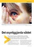 Dubbelt utsatta - Statens Institutionsstyrelse - Page 3