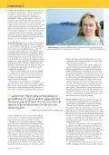 Dubbelt utsatta - Statens Institutionsstyrelse - Page 4
