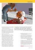 Dubbelt utsatta - Statens Institutionsstyrelse - Page 5