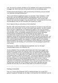 Nederlands Dagblad, 14 januari 2012 Interview met Erik Borgman ... - Page 6