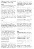 Pdf Taski Gulvbehandling på 1-2-3 - Byggesystemer - Page 4
