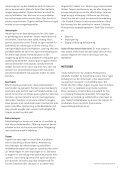 Pdf Taski Gulvbehandling på 1-2-3 - Byggesystemer - Page 5