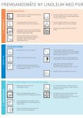 Pdf Taski Gulvbehandling på 1-2-3 - Byggesystemer - Page 6