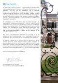 bekijken. - Federatie Particulier Grondbezit - Page 2
