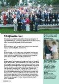 Positiv lantdag - Korsnäs kommun - Page 3