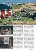Positiv lantdag - Korsnäs kommun - Page 4