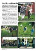 Positiv lantdag - Korsnäs kommun - Page 5