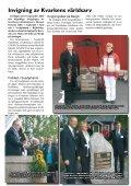 Positiv lantdag - Korsnäs kommun - Page 7