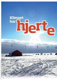 hjerte Klimaet har - Energiforum Danmark