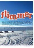 hjerte Klimaet har - Energiforum Danmark - Page 2