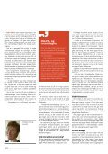 hjerte Klimaet har - Energiforum Danmark - Page 3