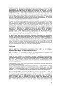 ADVIES 25-2010 van het Wetenschappelijk comité van het FAVV - Page 2