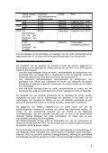 ADVIES 25-2010 van het Wetenschappelijk comité van het FAVV - Page 6