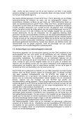 ADVIES 25-2010 van het Wetenschappelijk comité van het FAVV - Page 7